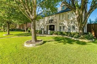 Single Family for sale in 1517 Tree Farm Drive, Plano, TX, 75093