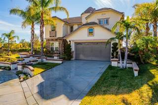 Single Family Homes For Rent In Simi Valley Ca Point2 Homes