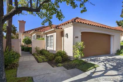 Residential Property for sale in 11929 Caminito Corriente, San Diego, CA, 92128
