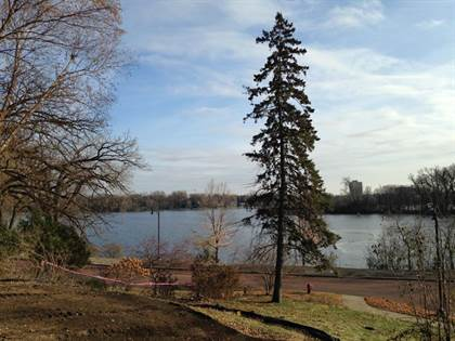 Lots And Land for sale in 3500 W 22nd Street, Minneapolis, MN, 55416