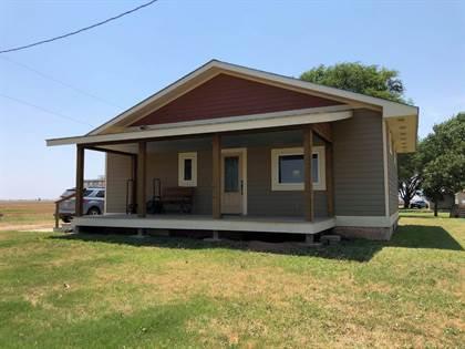 Residential Property for sale in 804 Main St, Burlington, OK, 73722