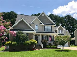 Single Family for sale in 4205 Dublin Road, Greenville, NC, 28590