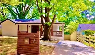 Single Family for sale in 930 Astor Avenue SW, Atlanta, GA, 30310