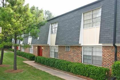 Apartment for rent in 4590 Washington Rd, Atlanta, GA, 30349