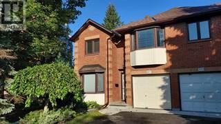 Condo for sale in 687 Davis DR  1, Kingston, Ontario, K7M8H5
