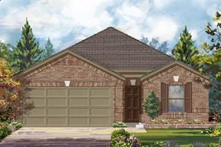 Single Family for sale in 2615 Hawthorn Park Court, Houston, TX, 77038