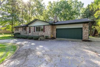 Residential Property for sale in 35115 W 13 MILE Road, Farmington Hills, MI, 48331