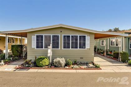 Residential Property for sale in 705 Millstream Dr., San Jose, CA, 95125