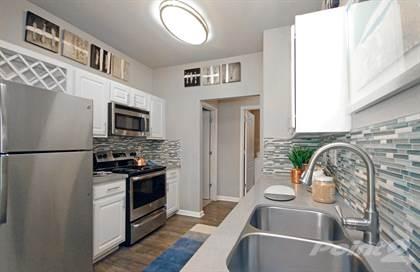 Apartment for rent in 2727 Treble Creek, San Antonio, TX, 78258