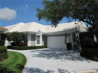 Single Family for sale in 2431 SW Brookwood Lane, Palm City, FL, 34990