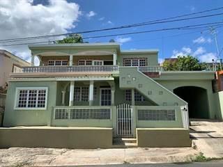 Single Family for sale in 0 BO CAPAEZ - HATILLO, Hatillo, PR, 00659