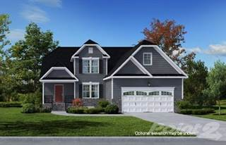 Single Family for sale in 2905 Clifford Tower Dr, Henrico, VA, 23231