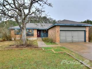 Single Family for sale in 11012 Tangleridge Circle , Austin, TX, 78736