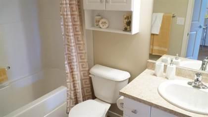 Apartment for rent in 200 Salisbury Way, Sherwood Park, Alberta, T8B 0B8