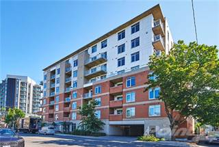 Single Family for sale in 131 HOLLAND AVENUE UNIT#201, Ottawa, Ontario