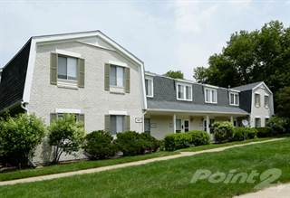 Apartment for rent in Waverly Place, Kalamazoo, MI, 49001
