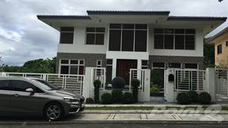 Residential Property for sale in Ayala West Grove, Sta. Rosa, Laguna
