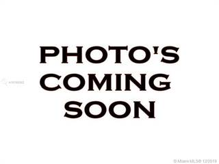 Single Family for sale in 10770 SW 40th St, Miami, FL, 33165