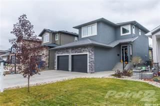 Residential Property for sale in 6709 Maple Vista DRIVE, Regina, Saskatchewan