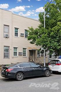 Multi-family Home for sale in 117 Jewel Street, Brooklyn, NY, 11222