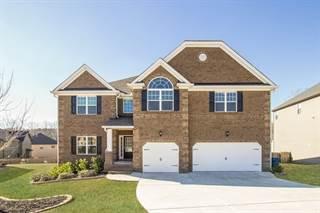 Single Family for sale in 3122 Trinity Grove Drive, Dacula, GA, 30019
