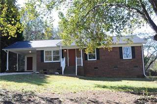 Single Family for sale in 621 Durham Road, Stanley, NC, 28164