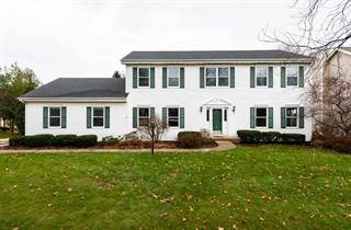 Single Family for sale in 4134 Redtail Pass, Middleton, WI, 53562