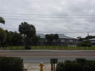 Land for sale in 2201,2205,0 GULF BOULEVARD, Indian Shores, FL, 33785