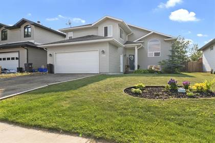 Single Family for sale in 7 ST 2109, Cold Lake, Alberta, T9M2B9