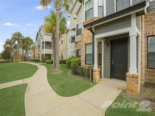 Apartment for rent in The Arlington at Eastern Shore - A5, Spanish Fort, AL, 36527