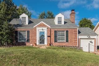 Single Family for sale in 9131 Wayne Drive, Wilbur Park, MO, 63123