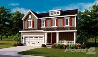 Single Family for sale in John Marshall Highway & I-81, Strasburg, VA, 22657