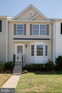 Residential for sale in 3389 SILVERTON LANE, Chesapeake Beach, MD, 20732