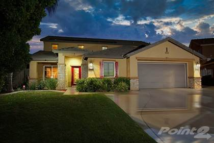 Single-Family Home for sale in 9213 Carnegie Hall Ln , Bakersfield, CA, 93311