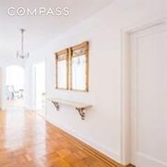 Condo en venta en 1235 Park Avenue 3C, Manhattan, NY, 10128