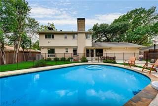 Single Family for sale in 4959 Mill Run Road, Dallas, TX, 75244