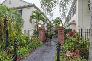 Condo for sale in 1201 W HORATIO STREET H2, Tampa, FL, 33606