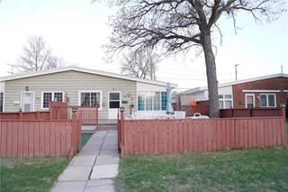 Single Family for sale in 960 Renfrew BAY, Winnipeg, Manitoba, R3N1K6