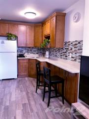 Apartment for rent in 523 9th Ave, Manhattan, NY, 10018