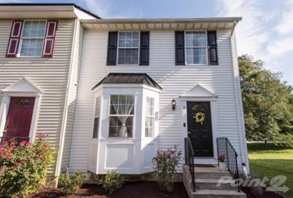 Residential Property for sale in 3 Merle Ct, Annapolis, MD 21401, Annapolis, MD, 21401