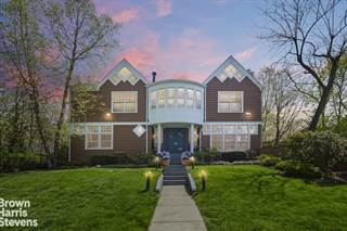 Single Family for sale in 5250 Independence Avenue, Bronx, NY, 10471