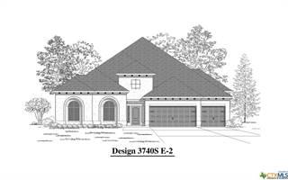 Single Family for sale in 7942 Cibolo View, Bulverde, TX, 78163