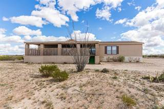 Residential for sale in 4855 E Mouse Trail, Tucson, AZ, 85756