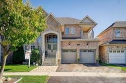 Residential Property for sale in 12 Glaceport Cres, Markham, Ontario, L6C3C3