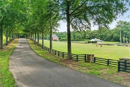 Lots And Land for sale in 160 Allmond Lane, Alpharetta, GA, 30004