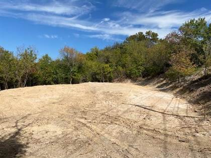 Lots And Land for sale in 4670 Robertson Road, Fort Worth, TX, 76135