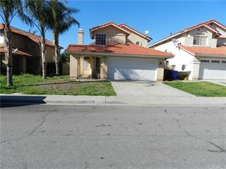 Single Family for sale in 11752 Malagon Drive, Fontana, CA, 92337