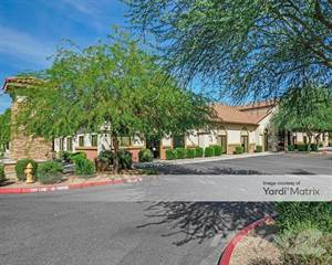 Office Space for rent in Offices at Seville Commons - Suite 107 A, Gilbert, AZ, 85298