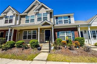 Houses & Apartments for Rent in Allison Park, NC from $655 ...