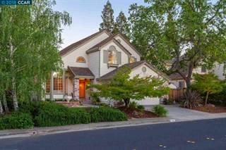 Single Family for sale in 1880 Eagle Peak Ave, Clayton, CA, 94517